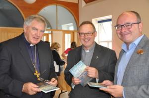 Lough derg island of quiet miracles irish catholic bishops dsc0380 malvernweather Gallery